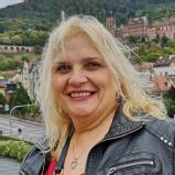 Mariola N.