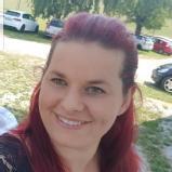 Melanie Z.
