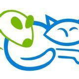 Katz&Maus -mobiler Haustierservice