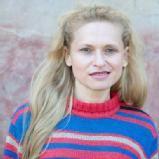 Gisela S.