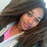 Chikondi K.