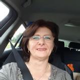 Dorothea S.