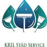 KRIL Städ Service