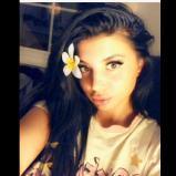 Jasmina P.