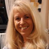 Annette L.