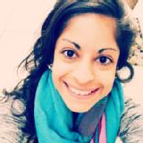 Aisha S.