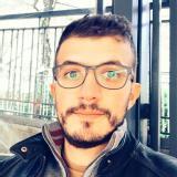 Mohamed Walid S.