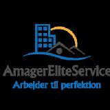 AmagerEliteService