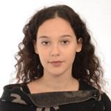 Alessia P.