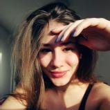 Anja M.