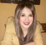 Iliana Alejandra A.
