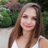 Danica-Dana-Simona M.