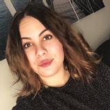 Chiara-Alina P.