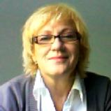 Dalia G.