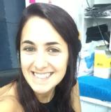 Maria Victoria D.