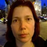 Dragana A.