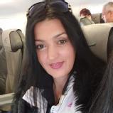 Ilina lazarevic