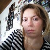 Livia S.