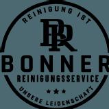 Bonner Reinigungsservice UG