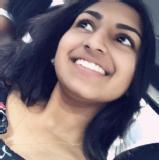 Sathiya P.
