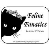 Feline Fanatics Limited