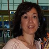 Felicia G.