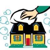 Hausbetreuung Rein & Fein