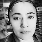 Aynur S.