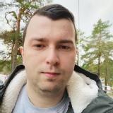 Przemyslaw Szymon S.