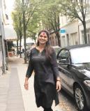 Srijana P.