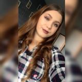 Lorena K.