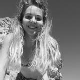 Hannah K.