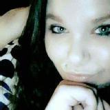 Mandy G.