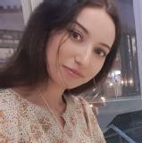Yousra E.