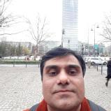 Abhijit D.