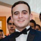 Luis Jorge P.
