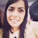 Annarosa R.