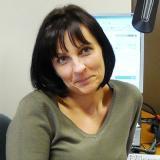 Katalin V.