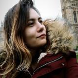 Florencia N.
