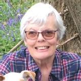 Susan A.