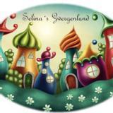Selina's Zwergenland