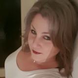 Tamara M.