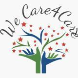 We Care4Care