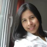 Lisbeth C.