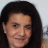 Asma E.