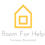 Room For Help