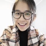 Yun Qi L.