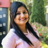 Shrijana G.