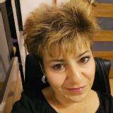 Mariola P.